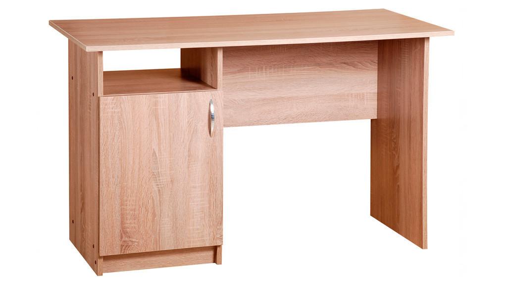 Комп'ютерний стіл Буклет Пехотін