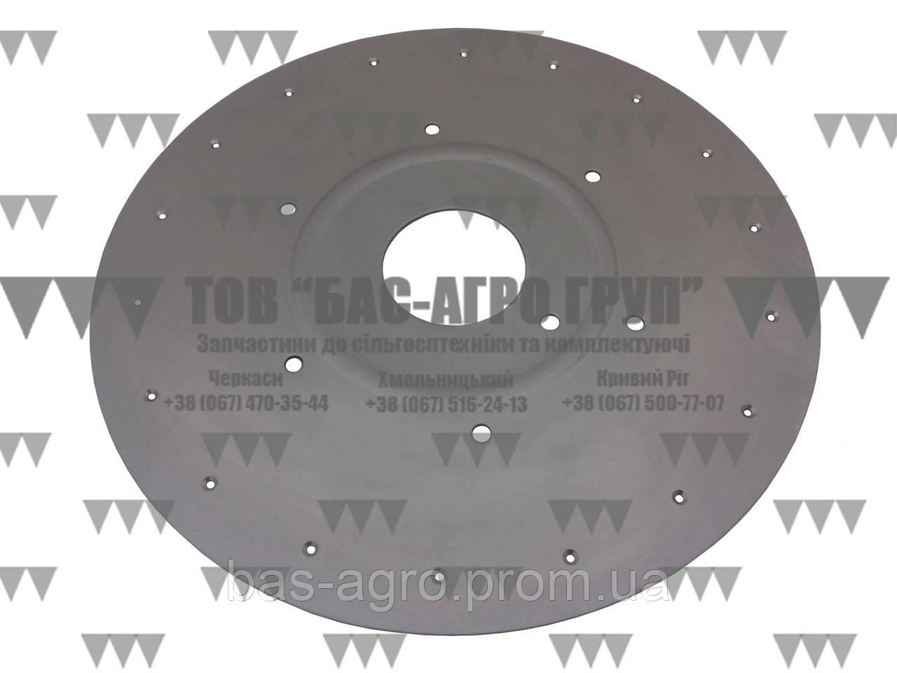Диск высевающий (подсолнух) Monosem DN1825 (22000572) аналог