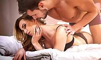 Узкое место: за что можно любить анальный секс