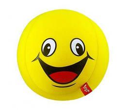 """Антистрессовая игрушка """"SOFT TOYS - Теннисный мяч"""""""