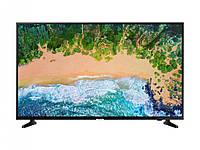 Телевизор SAMSUNG UE55NU7093 `