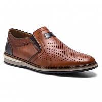 0abd2a073 Обувь rieker интернет магазин в Украине. Сравнить цены, купить ...