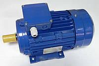 Двигатель АИР200М2, фото 1