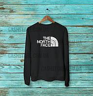 Cвитшот | Толстовка | The North Face | Унисекс