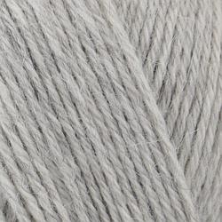 Пряжа Drops Nord, цвет mix 03 pearl grey