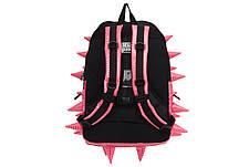 Рюкзак MadPax Gator Full цвет LUXE Pink (розовый), фото 2