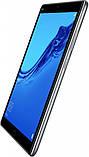 "Планшет Huawei MediaPad M5 Lite 10"" 3/32GB LTE Grey, фото 8"