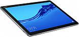 "Планшет Huawei MediaPad M5 Lite 10"" 3/32GB LTE Grey, фото 9"