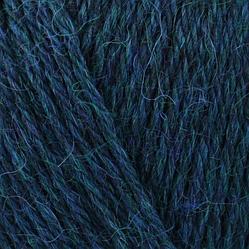 Пряжа Drops Nord, цвет mix 09 deep ocean