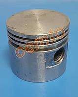 Поршень компресору miol 81-152 81-170