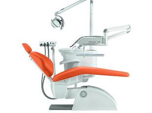 Стоматологическая установка Linea Patavium