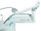 Стоматологическая установка Linea Patavium, фото 4