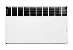 Электроконвектор Atlantic F17 Essential CMG BL-Meca/M (2000W)