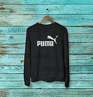 Cвитшот | Толстовка | Puma | Унисекс