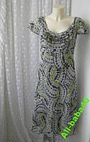 Платье женское летнее бренд Per Una р.42-44, фото 1