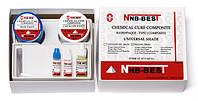 NNB-BEST (ННБ бест) - композиционный материал химического отверждения