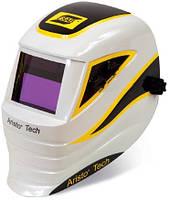 Маска сварщика Aristo Tech 5-13 White, фото 1