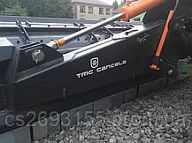 МульчировательTMC Cancela TJP610, фото 3