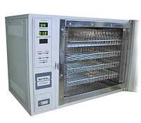 Стерилизатор ГП-40-3