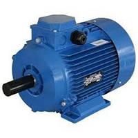 Двигатель (1500об/хв* 1,5кВт)  АИРЕ 80 С4 У3 ІМ1081 220В