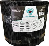 Стеклосетка для укладки проводого теплого пола SSA-0808-125 (50) 100м2 Valmiera, фото 1