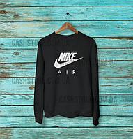 Cвитшот | Толстовка | Nike Air | Унисекс