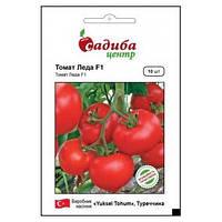 Семена томата Леда F1, Yuksel 10 семян (Садыба Центр)