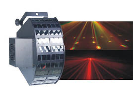 Світловий LED прилад City Light CS-B018 LED Arrow