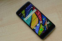 Смартфон Alcatel Idol5 - 5.2'', 32Gb, 13MP, 2850mAh Black Оригинал!, фото 1