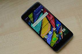 Смартфон Alcatel Idol5 - 5.2'', 32Gb, 13MP, 2850mAh Black Оригинал!