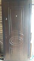Двери входные МДФ Престиж (Распродажа)