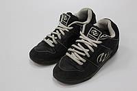 Кроссовки ролики кеды Heelys 36.5 размер