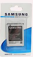 Аккумуляторная батарея SAMSUNG S5660