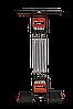Эспандер 3-ех функциональный