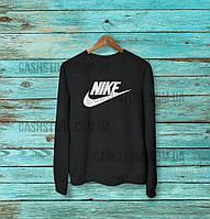 Cвитшот | Толстовка | Nike | Унисекс