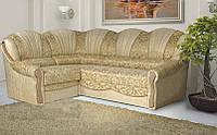 """Угловой диван """"Лидия"""" (Yudin)"""