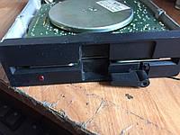 Флоппи дисковод с компьютера поиск. Б/у. Нерабочий!