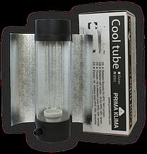 Отражатель продувной CoolTube 125/480 мм PRIMA KLIMA