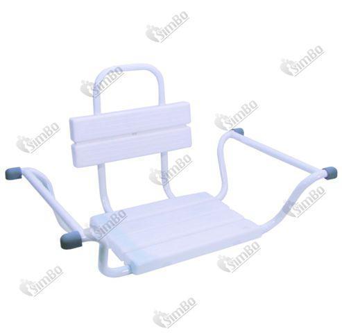 Сиденье для ванны НТ-05-003
