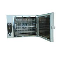 Шкаф сухо-тепловой ГП-40-400