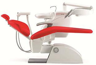 Стоматологическая установка OMS Virtuosus Classic