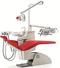 Стоматологическая установка OMS Virtuosus Classic, фото 3