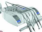 Стоматологическая установка OMS Virtuosus Classic, фото 4