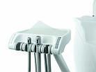 Стоматологическая установка OMS Virtuosus Classic, фото 6