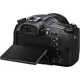 Фотоаппарат SONY Cyber-Shot RX10 IV Официальная гарантия ( на складе ), фото 2