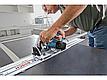 Погружная пила Bosch GKT 55 GCE картон , фото 9