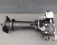 Гидроусилитель руля ГУР МТЗ Д-240 70-3400020 , фото 1