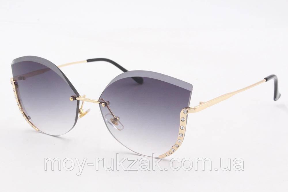 708c09e163bea Солнцезащитные очки Dior реплика, 753311 -