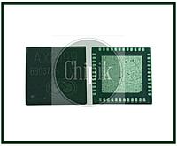 Микросхема AXP199 Контроллер зарядки для китайских планшетов