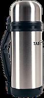 Термос Tatonka H&C Stuff 1.2л